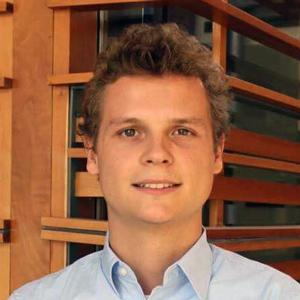 Mathias Joris