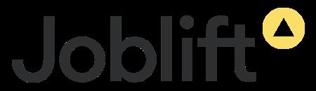 Logo (.png, 11 KB)