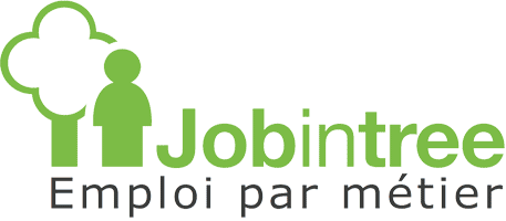 Jobintree